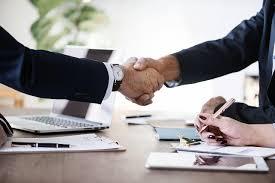 Deloitte: Record number of M&A deals in Romania in 2019 | Romania ...