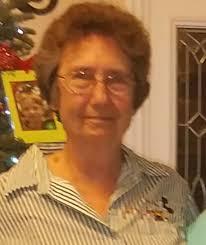 Margie Johnson – Obituary |