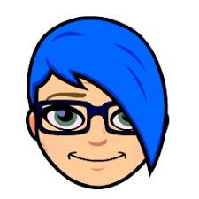 abigezunt (Abby Howell) · GitHub