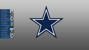 go back pix for dallas cowboys