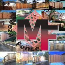 Best Fencing Contractors Near Me November 2020 Find Nearby Fencing Contractors Reviews Yelp