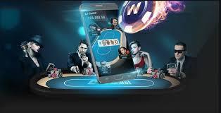 W88 Online Casino | W88kr 100% 웰컴 보너스 | 온라인 카지노 VIP