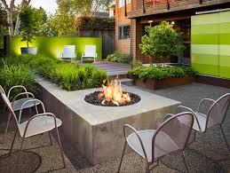 top garden trends for 2018 garden design