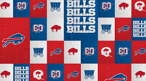 buffalo bills puter wallpapers