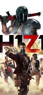 h1z1 wallpapers wallpaper cave