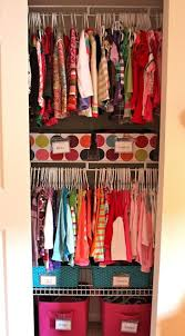 Pin By Danielle Mcwilliams On Home Sweet Home Kids Closet Organization Small Closet Organization Bedroom Kids Dressers