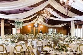 wedding ceremony reception venue in