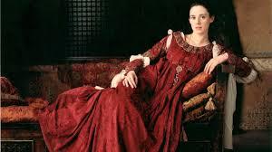 Giovanna la Pazza, la vera storia della figlia di Isabella di ...