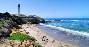 weekend getaways in northern california