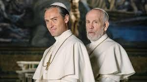 The New Pope 1x09: il gran finale