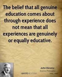 john dewey education quotes quotehd