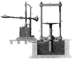 A History of Hydraulic Power - Will J. Linnell