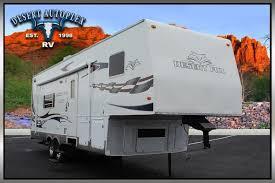 used vehicles mesa arizona desert