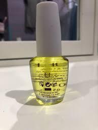 opi avoplex nail cuticle replenishing