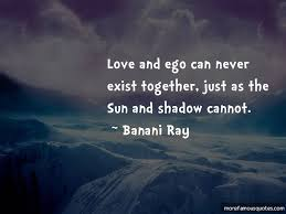 no ego in love quotes top quotes about no ego in love from