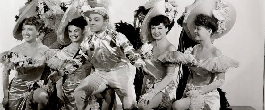 Image result for James Cagney  (Yankee Doodle Dandy)