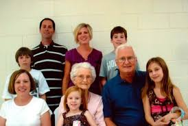 Helen DeBerry Obituary - Raleigh, NC