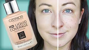 foundation makeup review saubhaya makeup
