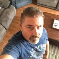 "20+ ""Melvin Morgan"" profiles | LinkedIn"