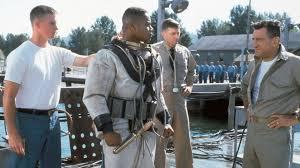 Men of Honor - L'onore degli uomini - Film (2000)