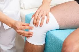 knee replacement surgery garden city mi