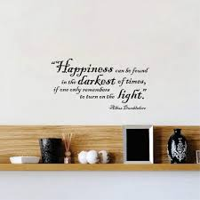 com wall sticker home art quotes humor philosophy quote
