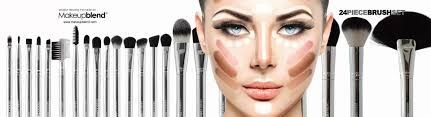 makeup artist cles austin tx saubhaya