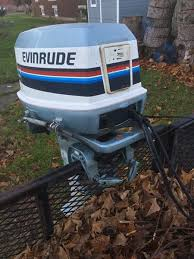 1978 25hp johnson outboard sold please