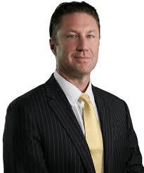 Attorney Adam Lotkin | Rutter Mills