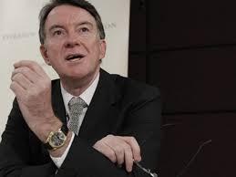 Peter Mandelson eyes £8million house - Mirror Online