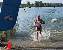 Ava Snyder - teamLPC | Loaring Personal Coaching | LPC Triathlon Club