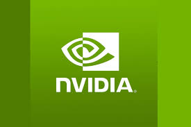 Fix: Nvidia driver crash in Windows 10