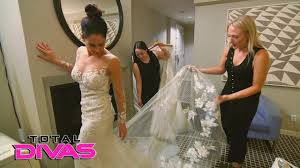 bellas wedding dress fashion dresses