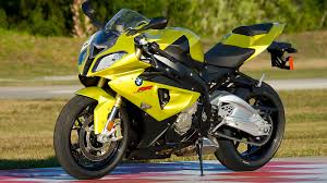 yellow bmw bike car wallpapers