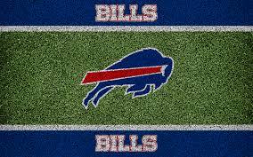 buffalo bills wallpaper on hipwallpaper