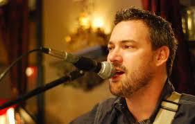 Aaron Newman - Box Talent Agency