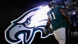 Let's Fly': Eagles drop 2020 kickoff video voiced by Duce Staley