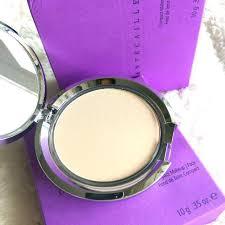 pact makeup foundation face fond de
