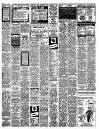 the daily oklahoman from oklahoma city