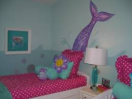 You Searched For Merma Design Dazzle Mermaid Room Decor Mermaid Decor Bedroom Mermaid Themed Bedroom