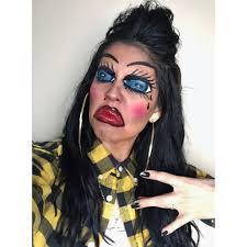 chola makeup and hair saubhaya makeup