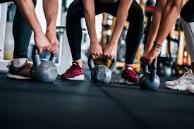 gym membership if the state shuts down