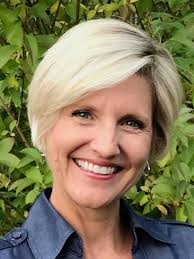 Betsy West, Arbonne Independent Consultant - Home | Facebook