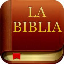 BIBLIA ELECTRONICA PARA CELULARES - fersansho1