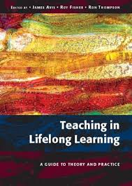 Teaching in Lifelong Learning: Amazon.co.uk: Avis, James, Fisher, Roy,  Thompson, Ron: Books