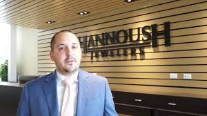 hannoush jewelers tips for couples