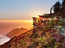 the 9 best california beachfront hotels