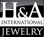 h a international jewelry 1820