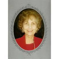 Nora Smith McIntosh Obituary - Visitation & Funeral Information