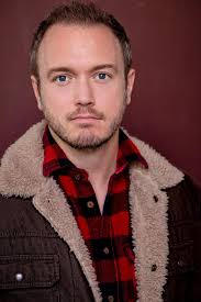 Adam Graham - IMDb